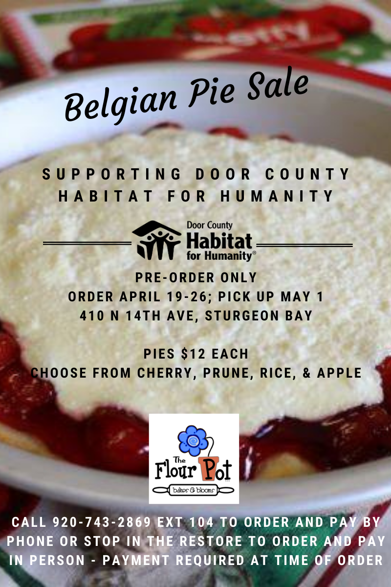Cherry Belgian Pie Flyer.png